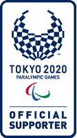 fr-tokyo2020-paralympic-website-1-1