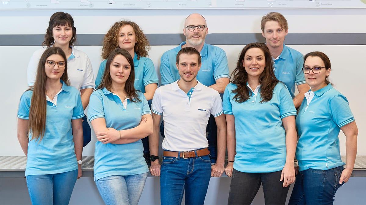 image-equipe-technic-orthoimage-equipe-technic-ortho-orthoprothesistes
