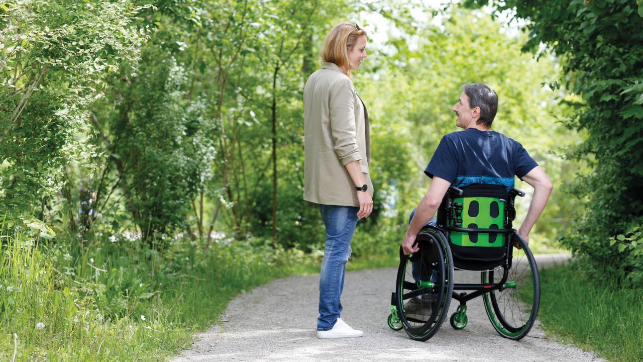 image-fauteuil-roulant-baxx-produit-ottobock