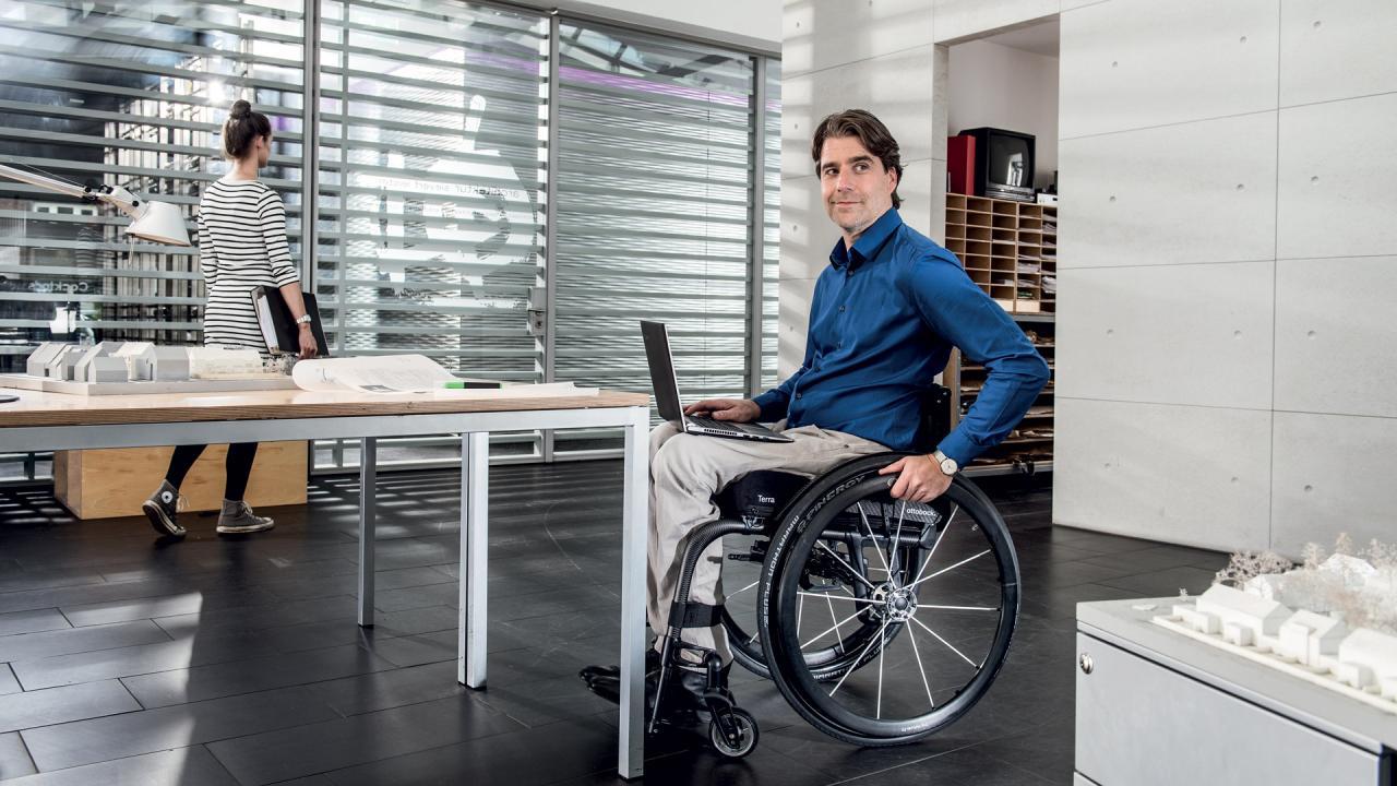 image-produit-fauteuil-roulant-zenit-ottobock