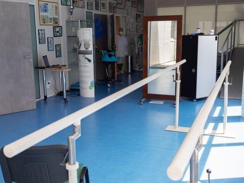 image-protocole-sanitaire-essayage-5-technic-ortho