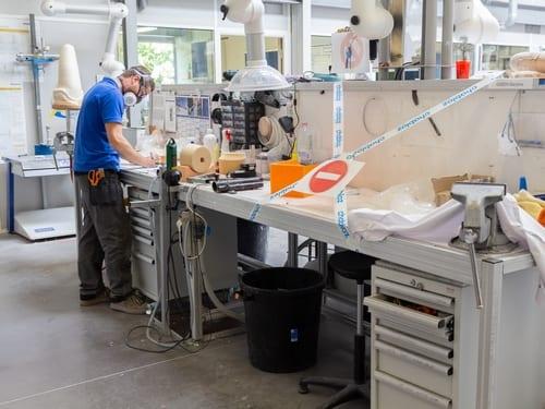 image-protocole-sanitaire-fabrication-4-technic-ortho