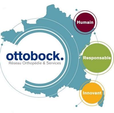 image-reseau-ottobock-orthopedie-services-2020